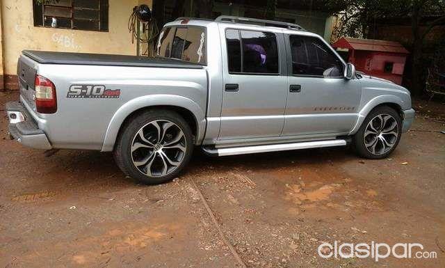 chevrolet s10 608229 clasipar com en paraguay clasipar com paraguay com